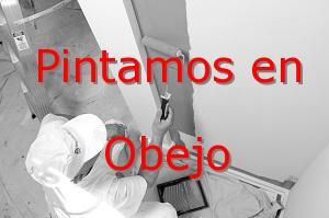Pintor Sevilla Obejo