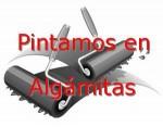 pintor_algamitas.jpg