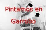 pintor_garrobo.jpg