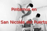 pintor_san-nicolas-del-puerto.jpg