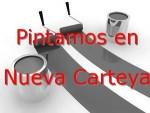 pintor_nueva-carteya.jpg