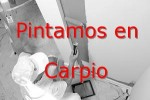 pintor_carpio.jpg