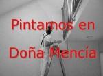 pintor_dona-mencia.jpg
