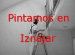 pintor_iznajar.jpg
