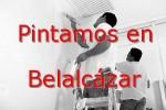 pintor_belalcazar.jpg