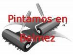 pintor_belmez.jpg