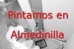pintor_almedinilla.jpg
