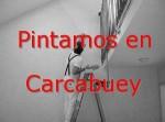 pintor_carcabuey.jpg