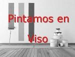 pintor_viso.jpg