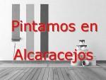 pintor_alcaracejos.jpg
