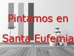 pintor_santa-eufemia.jpg