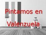 pintor_valenzuela.jpg