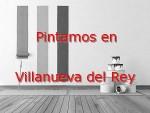 pintor_villanueva-del-rey.jpg