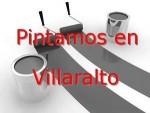 pintor_villaralto.jpg