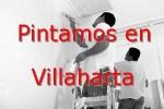 pintor_villaharta.jpg